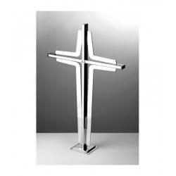 Krzyż stojący KS3
