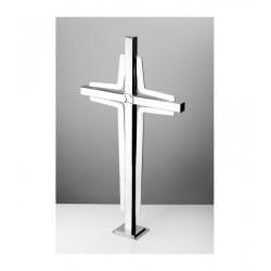 Krzyż stojący KS4