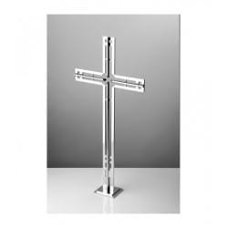 Krzyż stojący KS7