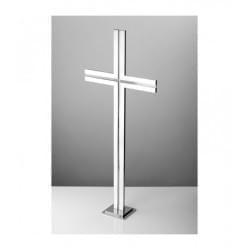 Krzyż stojący KS11