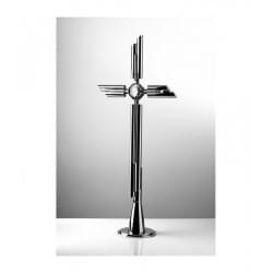 Krzyż stojący 20A