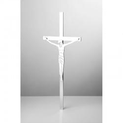 Krzyż leżący KL16