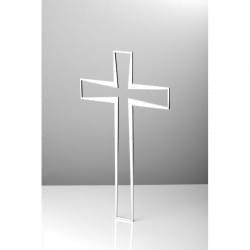 Krzyż leżący 43