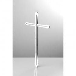 Krzyż leżący 40