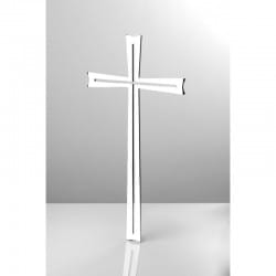 Krzyż leżący 39