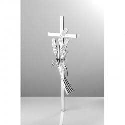 Krzyż leżący 35