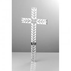 Krzyż leżący 159